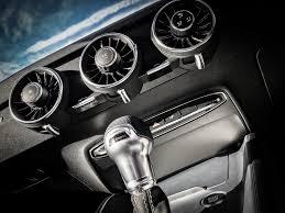images gratuites roue intérieur véhicule volant tableau de