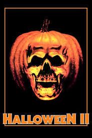 Halloween 2 Cast Members by Halloween Ii Review U0026 Film Summary 1981 Roger Ebert
