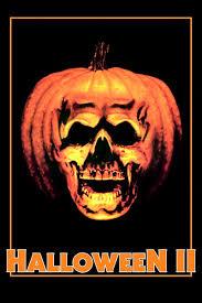 Halloween Ii 1981 Cast by Halloween Ii Review U0026 Film Summary 1981 Roger Ebert