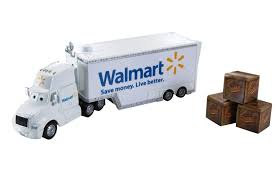 Amazon.com: CARS WALMART Hauler Wally: Toys & Games How Amazon And Walmart Fought It Out In 2017 Fortune Best Truck Gps Systems 2018 Top 10 Reviews Youtube Stops Near Me Trucker Path Blamed For Sending Trucks Crashing Into This Tiny Arkansas Town 44 Wacky Facts About Tom Go 620 Navigator Walmartcom Check The Walmartgrade In These Russian Attack Jets Trucking Industry Debates Wther To Alter Driver Pay Model Truckscom Will Be The 25 Most Popular Toys Of Holiday Season Heres Full 36page Black Friday Ad From Bgr