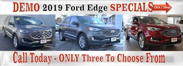 100 Ford Truck Parts Online Yankee New Used Dealership In Brunswick ME