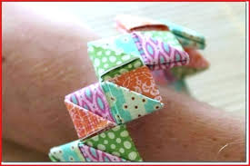 Fun Easy Tween Crafts Craft For Girls Night H Projects Teens Ideas On Art Teenage Project