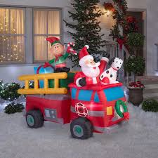 Outdoor Christmas Decorations Fire Truck: Christmas Santa ... Outdoor Christmas Decorations Fire Truck Santa Engine Combi Alans Bouncy Castlesalans Castles Photos Master Body Works Commercial Cab Rescue Paw Patrol Inflatable Pyland With 50 Balls Myer Baby Swimming Pool Toy Kids Floating Water Trucks For Children Fire Trucks Kids Robot Robocar Poli Hickory Mega Parties Truckfire Manufacturers Europefire Station Bounceslide Combo Eds Rental And Sales Shop Holiday Living 698ft Fabric Merry Trim A Home Airblown Santa On Decoration 4 Beautiful Ball Pit Pits