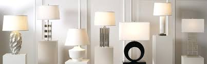 Torchiere Table Lamps Target by Tall Clear Glass Table Lamps Table Lamps Torchiere Table Lamps