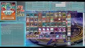 Exodia Necross Deck Legacy Of The Duelist by Exodia Necross Worth Mp4 Hd Video Download U2013 Hdkeep Com