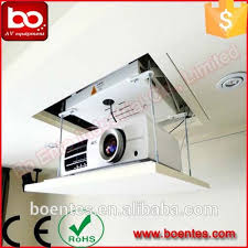projector mount projector mount suppliers and manufacturers at