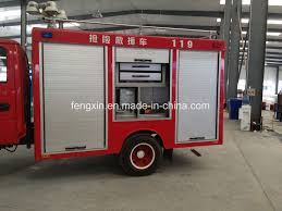 China Emergency Rescue Truck Parts Automatic Aluminum Roll Up Doors ... Refurbished Intertional 4700 Armored Truck Rear Doors Cbs All These 6 Doors Remind Me Of This 8 Door In Texas Lst Truck Show The Shop 5 Cleaning Out The Blast Cars 194852 Ford Rl Car Parts Chevrolet 881998 Vertical Lambo Bolton Cversion Kit Body Trailer Am Group China Supplier Used Spare For Sale Buy 1950 Chevy Chopped Top Suicide Waycool Customs Thieves Drive Through Alberta Mall Make Off With Atms From Food Lsd 50003 Roller Action Door Solutions 2011 Six