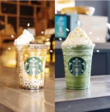 Starbucks Promotion Buy 1 Free 1 Deal - Singapore Sales ... Tim Hortons Coupon Code Aventura Clothing Coupons Free Starbucks Coffee At The Barnes Noble Cafe Living Gift Card 2019 Free 50 Coupon Code Voucher Working In Easy 10 For Software Review Tested Works Codes 2018 Bulldog Kia Heres Off Your Fave Food Drinks From Grab Sg Stuarts Ldon Discount Pc Plus Points Promo Airasia Promo Extra 20 Off Hit E Cigs Racing Planet Fake Coupons Black Customers Are Circulating How To Get Discounts Starbucks Best Whosale