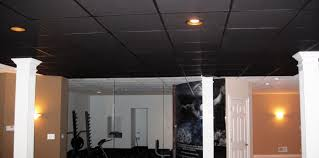 ceiling dreadful cheap black ceiling tiles 2x4 extraordinary
