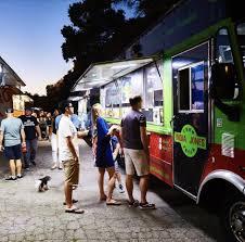 100 India Jones Food Truck Foodtrucksla Hashtag On Twitter