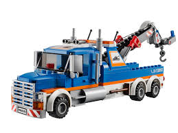 Tow Truck 60056 Tow Truck Lego City Set 60056 60081 Pickup Itructions 2015 Traffic Ideas Lego City Heavy Load Repair 3179 Ebay Comparison Review Youtube Search Results Shop Trouble 60137 Toysrus Police Cwjoost 7638