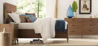 100 2 Chairs For Bedroom Html S
