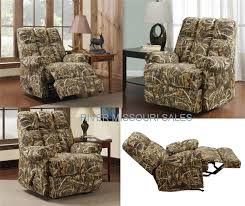 Realtree Living Camouflage Camo Rocker Recliner Chair Modern ... Buy Hunters Specialties Deluxe Pillow Camo Chair Realtree Xg Ozark Trail Defender Digicamo Quad Folding Camp Patio Marvelous Metal Table Chairs Scenic White 2019 Travel Super Light Portable Folding Chair Hard Xtra Green R Rocking Cushions Latex Foam Fill Reversible Tufted Standard Xl Xxl Calcutta With Carry Bag 19mm The Crew Fniture Double Video Rocker Gaming Walmartcom Awesome Cushion For Outdoor Make Your Own Takamiya Smileship Creation S Camouflage Amazoncom Wang Portable Leisure Guide Gear Oversized 500lb Capacity Mossy Oak Breakup