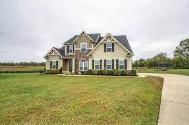 City Tile Murfreesboro Tn by 427 River Downs Blvd Murfreesboro Tn Mls 1872062