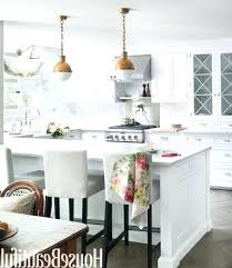 circa lighting pendant beautiful classic white kitchen white