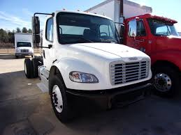 Interstate Truck & Equipment Sales Stans Auto Truck Sales 1998 Ford F150 Blakely Ga 2007 Peterbilt 379 131 Truck Sales Youtube Home Twin City Service Great Selection For Our Used Heavy Duty Semi Trucks Sale In Freightliner Coronado At Los Angeles Wiethop Home Ruble Inc Facebook 1978 Kenworth K100c Cabover W Sleeper Repair In Blythe Ca Empire Trailer Duty Trucks For Sale Texas We Finance All Credit Types New Parts Maintenance Missoula Mt Spokane