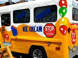 100 Ice Cream Truck Rental Ct Nj