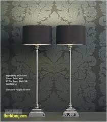 End Table With Lamp Attached Walmart by End Table Lamps For Bedroom Bedroom Table Lamps Design Fresh Floor