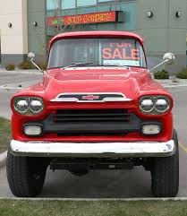 Old Chevy 4x4 | Chevy 4x4, 4x4 And Offroad 10 Pickup Trucks You Can Buy For Summerjob Cash Roadkill Chevy West County Explorers Club 1950 Chevrolet 3100 Sale On Classiccarscom Check Out This 1950s Napco Retromod Cversion 1952 3600 Sale Bat Auctions Closed In The 50s Regular Just Ask Don Rasmussen Owner Of This Truck Stock Photos Images Vintage Pickups Under 12000 The Drive Tci Eeering 471954 Suspension 4link Leaf Rusty Old Youtube Classic