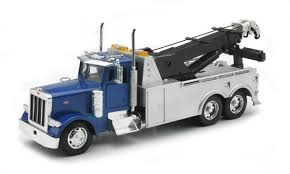 Peterbilt 379 Tow Truck « « Huge 118 124 143 Die Cast Auction Toys Trains And Other Old Stuff Toy Tow Truck Ebay 2106bkginrtionalbustedknulegaragepicerollbacktow The Western Diecast Review Greenlight Hitch Racing From Thomastake N Playbutchdiecastsodortow Truwrecker Whats A Superior Towing Kenworth T880 Rotator Replica 18 Custom Dodge Ram Dually Rollback Truck Diorama Garage Shop Amazoncom 1947 Ford Coe Police City Service Scale Capital Hot Wheels 1970 Heavyweight Welly 1956 F100 Rainbow Road Die Cast Custom Scale Diecast Nypd Wrecker Tow With