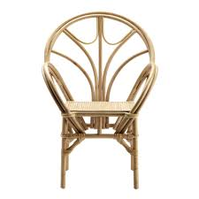 Dining Chair In Rattan With Armrest 9363 China 2017 New Style Black Color Outdoor Rattan Ding Outdoor Ding Chair Wicked Hbsch Rattan Chair W Armrest Cushion With Cover For Bohobistro Ica White Huma Armchair Expormim White Open Weave Teak Suma With Arms Natural Hot Item Rio Modern Comfortable Patio Hand Woven Sidney Bistro Synthetic Fniture Set Of Eight Chairs By Brge Mogsen At 1stdibs Wicker Derektime Design Great Ideas Warm Rest Nature