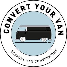 Convert Your Van