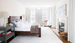 100 Home Interior Designs Ideas Top 10 Long Island Designers Dcor Aid