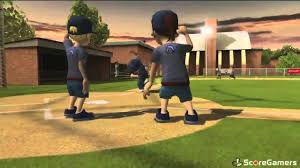 Backyard Baseball For Xbox 360 | Outdoor Goods Backyard Baseball Sony Playstation 2 2004 Ebay Video Game Outdoor Goods Games Pc Home Decoration For Xbox 360 Seball Video Games Fniture Design And Ideas 82 Best Playstation Images On Pinterest 2005 Lets Play Vs Tigers Youtube 2001 Angels Wombats Commentary Over Pc