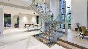 100 Modern Residential Interior Design GOGO