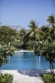 100 Amanpulo Resort Philippines Photo Gallery Luxury Palawan Island Aman