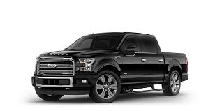 Most Expensive Pickup Trucks Today - All Starting From $50,000 The Plushest And Coliest Luxury Pickup Trucks For 2018 Americans Are Ditching Sedans Pricey Carbuzz Trucks Abc7com Sportchassis P4xl Is A Sport Utility Truck 95 Octane Allnew 2017 Honda Ridgeline Makes World Debut At 2016 Top 10 Modern Sales Failures Part Ii Tricked Out Get More Luxurious Anything On Wheels Mercedesbenz Concept Xclass Aims To Bring Ram Unveils 1500 Tungsten Limited Edition As Its New For Sale And Used Green Mercedes Youtube China Rhd Hot N2 Diesel In Europe