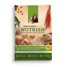 Turkey And Pumpkin For Dog Diarrhea by Rachael Ray Nutrish Zero Grain Natural Dry Dog Food Grain Free