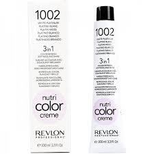 Koloryzacja zmywalna Hairstore