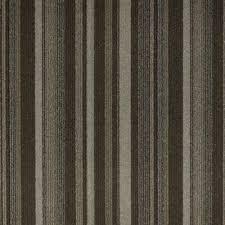 Mohawk Carpet Tiles Aladdin by Download Tile Carpet Network Carpeting Mohawk Flooring