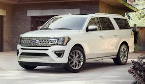 New 2018 Ford Expedition For Sale Near Brewster 2018 Ford Expedition Limited Midwest Il Delavan Elkhorn Mount To Get Livestreamed Cable Sallite Tv The 2015 Reviews And Rating Motor Trend El King Ranch First Test Joliet Used Vehicles For Sale Lifted Trucks My Type Of Rides Pinterest Lifted Ford Compare The 2017 Xlt Vs Chevrolet Suburban 2wd In Lewes A With Crazy F150 Raptor Power Is Super Suv Of Amazoncom Ledpartsnow 032013 Led Interior Starts Production At Kentucky Truck Plant Near Lubbock Tx Whiteface