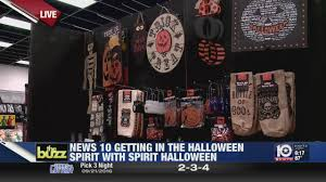 Spirit Halloween Plano Tx by Spirit Halloween Tyler Tx