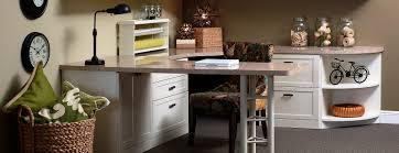Murphy Bed Office Desk Combo by More Space Place Dallas Custom Closets U0026 Murphy Beds