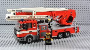 Custom Lego Ladder Fire Trucks, Ladder Fire Truck | Trucks ... Airport Fire Station Remake Legocom City Lego Truck Itructions 60061 60107 Ladder At Hobby Warehouse 2500 Hamleys For Toys And Games Brickset Set Guide Database Lego 7208 Speed Build Youtube Pickup Caravan 60182 Toy Mighty Ape Nz Brigade Kids City Fire Station 60004 7239 In Llangennech Cmarthenshire Gumtree Ideas Product Specialist Unimog Boat 60005