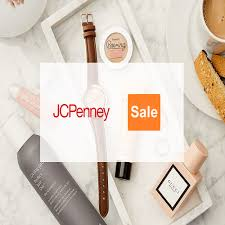 Promo Codes | Coupon Code | Best Coupon Site - Coupon N Deal Uber Discount Code Ldon Paytm Cashback Promo Flight Silpada Clearance Sale Up To 70 Off Home Facebook 30 Onsandals Coupon Code 20 New Years 43 Mustread Macys Store Hacks The Krazy Lady Victorias Secret Coupons Promo January La Mer 4piece Free Bonus Gift Makeup Bonuses 50 Happy Planner Year 10 Retailers That Allow You Stack Coupons And Maximize Ring Wifi Enabled Video Doorbell 6599 Slickdealsnet Pinned June 18th 5 Off More At Party City Or Jcpenney Off 25 Printable In White Nike Cap Womens C78a7 F0be1