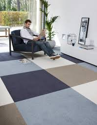 Peel And Stick Carpet Tiles Cheap by Decorating Creative Collage Picture Frames For Wall Decoration