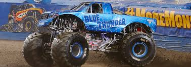 Monster Jam 2017 ~ Little Lullabies Epic Adventures Rival Monster Truck Brushless Team Associated The Women Of Jam In 2016 Youtube Madusa Monster Truck Driver Who Is Stopping Sexism Its Americas Youngest Pro Female Driver Ridiculous Actionpacked Returns To Vancouver This March Hope Jawdropping Stunts At Principality Stadium Cardiff For Nicole Johnson Scbydoos No Mystery Win A Fourpack Tickets Denver Macaroni Kid About Living The Dream Racing World Finals Xvii Young Guns Shootout Whos Driving That Wonder Woman Meet Jams Collete