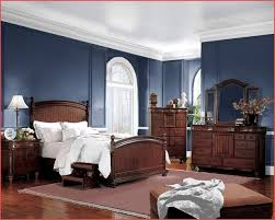 Solid Wood Bedroom Furniture Luxury Enchanting White Bedroom