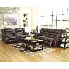 furniture stores in raleigh nc glenwood ave winston kh furniture