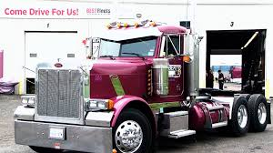 IMAGES – LIBERTY LINEHAUL INC. Logistics Companies Distribution Performance Team Atsheavyhaulcompanydrivers Anderson Trucking Service Asphaltpro Magazine Save On Costs With Your Professional Guide To Long Haul Truck Traffic Stock Photos Line Portland Container Drayage And Nzl Group Truckingnzcom Focus On Driving Intertionals Lt Linehaul Tractor 1920x1080 Thrift Elite Passionate About Transport Darwin T908 Linehauls Pirates Of The Car Flickr Welcome To Beaver Express