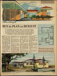 100 Victorian Period Architecture Australia Postwar Sydney Home Plans 1945 To 1959 Sydney Living Museums