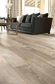 tiles style selections metro wood walnut glazed porcelain floor