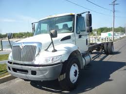 USED 2010 INTERNATIONAL 4300 CAB CHASSIS TRUCK FOR SALE IN IN NEW ... Bartosik Trans Intertional Transport Logistics 2019 Intertional Hx Nt2298 Southland Trucks Los Angeles County Fire Departmen First Response Pinterest Los Truck Trailer Transport Express Freight Logistic Diesel Mack Harvester Aseries Wikipedia 1987 Gmc 7000 Series With 50 Barrel Potato Body And Hydraulic The Prostar Allison Tc10 Transmission Truck News Lar Llc Company Port Transportation Of Cargo By And 2011 4000 Series 4300 Box Van For Sale 1827