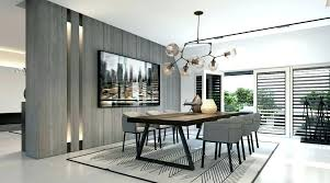 Modern Dining Room Ideas 2016 Colors Need Home Plans Designs Photos Kerala
