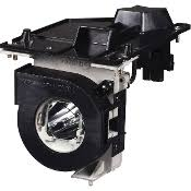 nec projector ls usa imaging supplies