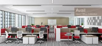 Premium Office Furniture Manufacturer Brand | HNI India Fiber Side Chair Swivel W Castors A Modern Scdinavian 3 Ways To Increase The Height Of Ding Chairs Wikihow Nelson Platform Bench Herman Miller 8 Common Office Mistakes Avoid Huffpost Life Soul Seat Fniture For Schools Commercial Markets Scolhouse Art Sitting Posturite Anda Jungle Series Blue Gaming Armchair Wood Base An Embracing Comfort Recliner And Lounge Options Tall People Dgarden The Best Gaming Chairs 2019 Pc Gamer